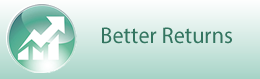 better-returns