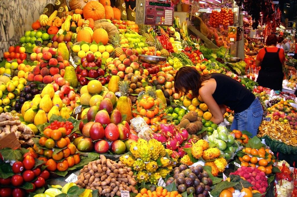 Fruit-Market-Colombia-1024x679