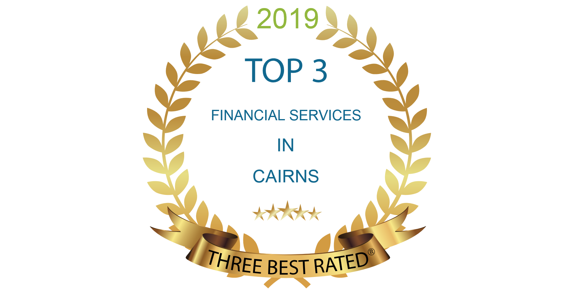 financial services cairns 2019 clr