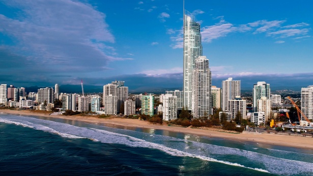Brisbane & Gold Coast